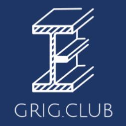 grig.club